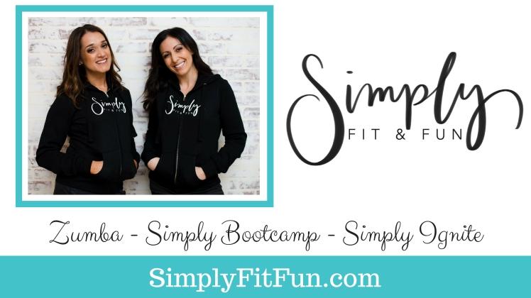 Zumba - Simply Bootcamp - Simply Ignite.jpg